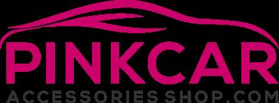 PinkCarAccessoriesShop.com Canada