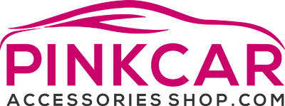 PinkCarAccessoriesShop.com